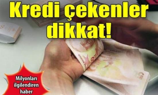 Türk hukuk tarihinde bir ilk!