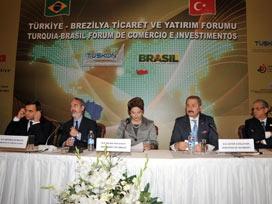 Türk müteahhitlere 'dünya kupası' çağrısı