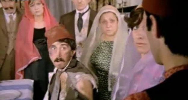 Türk sinemasının 'küçük enişte'si yoğun bakımda