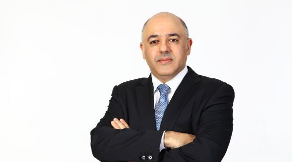 Türk Telekom Verimlilik Ve Büyüme İçin Grupta Revizyona Gidiyor (2)