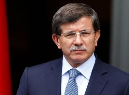 Türk TIR şoförleri serbest bırakıldı...
