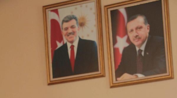 Türk Yatırımcılara Kazakistan'da Kolaylık