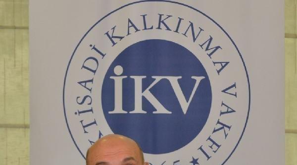 Türkiye - Ab İlişkilerinde