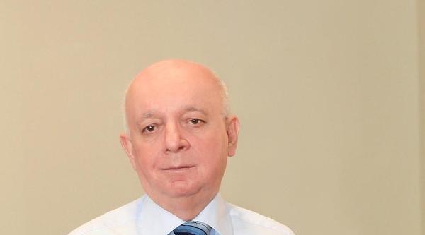 Türkiye İhracatinin Yüzde 15'i Otomotiv Endüstrisinden