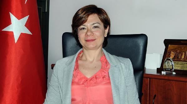 Türkiye, İtalya'daki Krizi Fırsata Çevirdi, 76 Yıl Sonra Başkonsolosluk Binası Sahibi Oldu