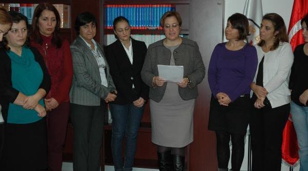 Türkiye, Kadin-Erkek Eşitliğinde 120'nci Sirada