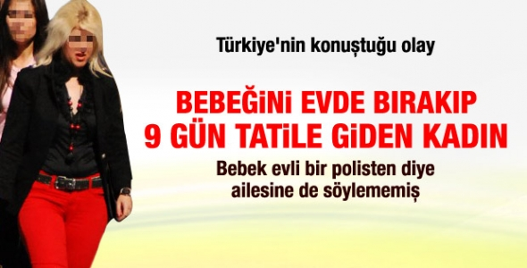 Türkiye 'nin Konustuğu Haber !