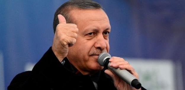 Türkiye tarihinde bir ilk gerçekleşecek...