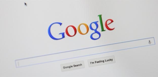 Türkiye ve dünya Google'da en çok ne aradı?
