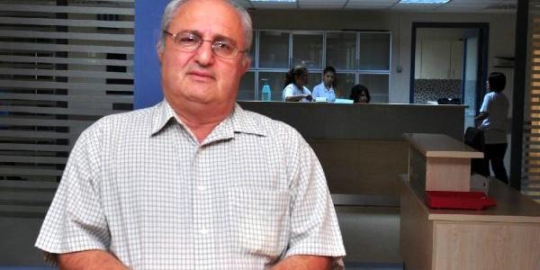 'türkiye'de 28 Bin 370 Hasta Organ Bekliyor'