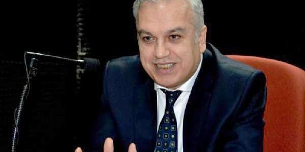 Türkiye'de 30 Bin Hasta Nakil Bekliyor