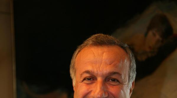Türkiye'de En Ucuz Tatili Türkler Yapacak