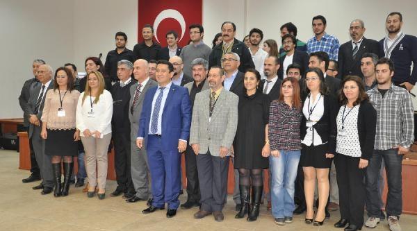 'türkiye'de Güneş Kent Uygulamasi Başlatilmali'