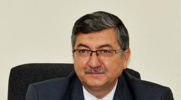 Türkiye'de İlk: Riskli Gebelik Takip Sistemi