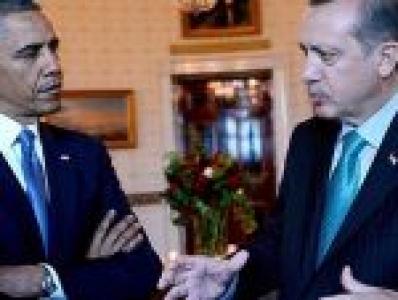 Türkiye'nin ABD'yi kızdıran tercihinin nedeni