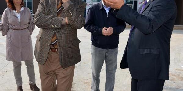 Türkiye'Nin En Büyük Ilahiyat Fakültesinde Sona Doğru