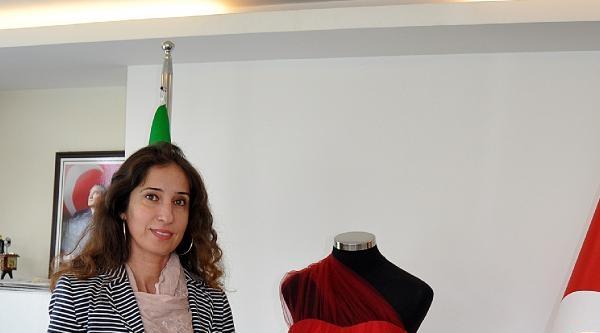 Türkiye'nin İlk İtalyan Moda Okulunu Açtı
