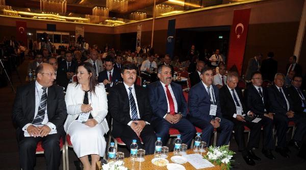 Türkiye'nin Kayıt Dışında 2023  Hedefi Yüzde 15