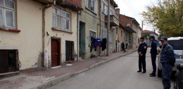 Türkiye'nin yüreğini yakan fotoğraf! Bakın kimin evi?