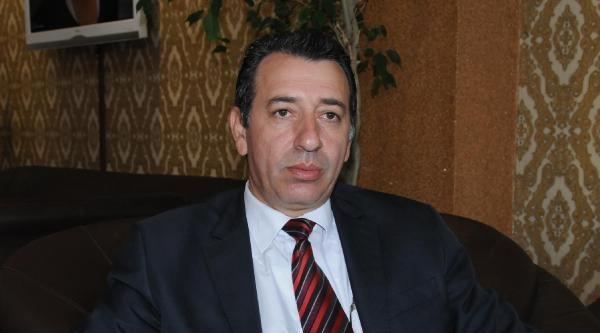 Türkmen Vekil Selim: 2 Bin Türkmen Sincar Dağı'nda Kurtarılmayı Bekliyor