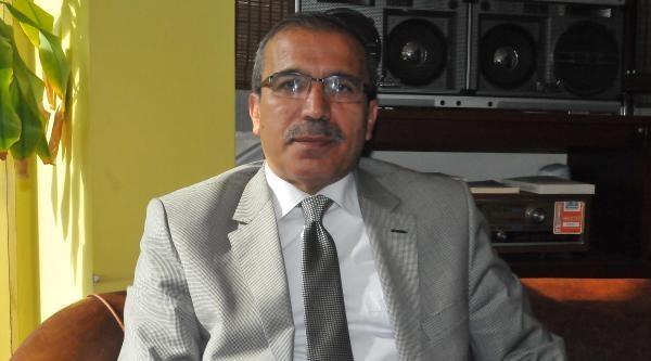 Türkmeneli Derneği: Musul'dan Sonra, Kerkük'ün Yenice Ve Havice İlçeleride Düştü