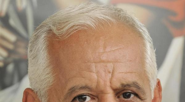Türkonfed Başkanı: Twıtter Yasağı Orta Gelişmiş Demokrasi Tuzağı