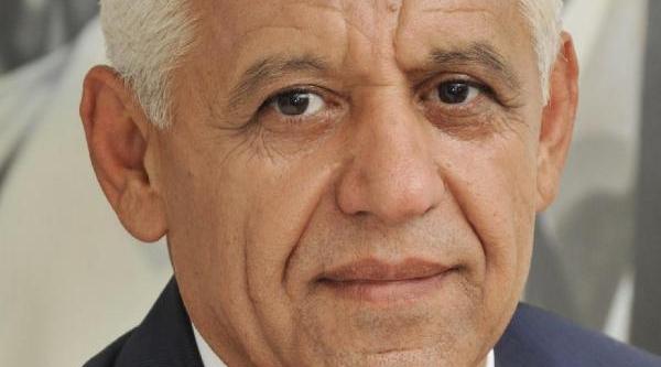 Türkonfed: Hsyk'deki Tikaniklik Partilerin Anlaşacaği Anayasa Değişikliğiyle Aşilmali