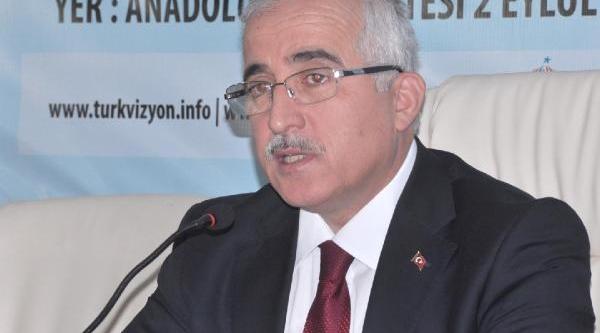 Türkvizyon Şarki Yarişmasi'nin Finali 21 Aralik'ta Eskişehir'de