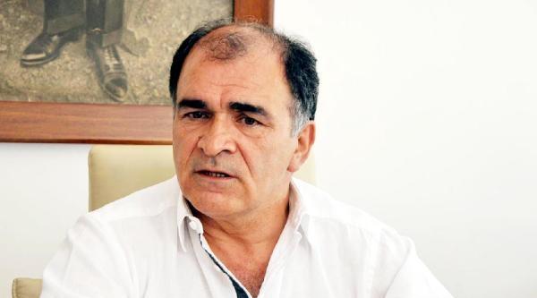 Türofed Başkanı Ayık: Ramazanda Oteller Dolu
