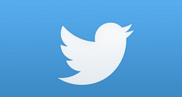 Twitter parolaları sıfırladı!