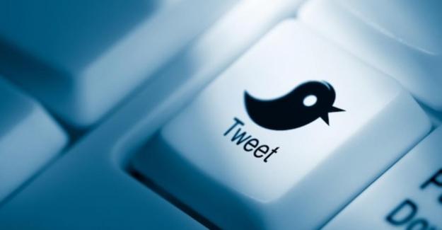 Twitter sessiz sedasız yayına verdi