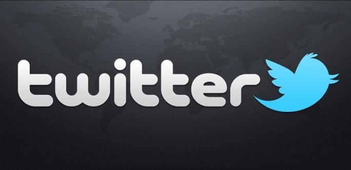 Twitter'dan flaş 'Türkiye' açıklaması