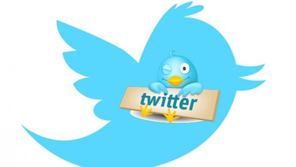 Twitter'dan ikinci adım! O hesaplar kaldırıldı!