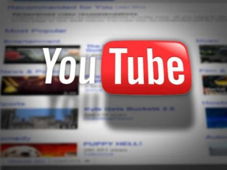 Twitter'dan Sonra YouTube da mı Kapanacak?