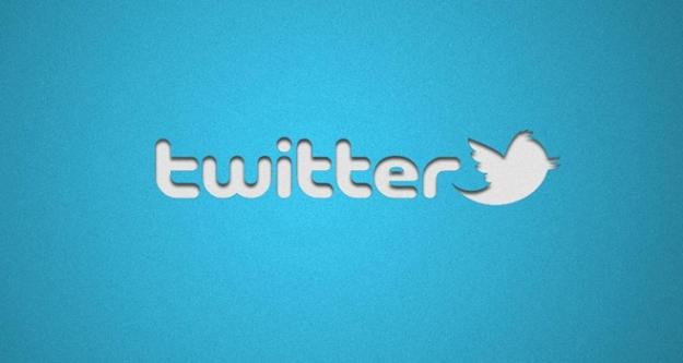 Twitter'dan Türkiye'ye çifte standart!