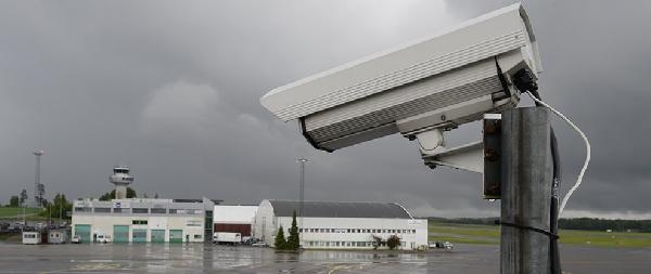 Uçağın Teker Boşluğundaki Ceset Norveçli Gence Ait Çikti
