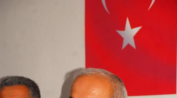 Ulaştırma Bakanı: Körfez Asma Köprüsü'den Önümüzdeki Yıl Geçişler Başlar