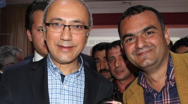 Ulaştırma Bakanı: Sosyal Medya Şirketleri Yasalarımıza Uymak Zorunda(2)