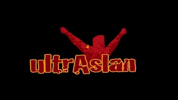 ultrAslan'dan bomba açıklama!