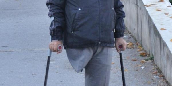 Ulu Öndere Bursa'da Duygulu Anma