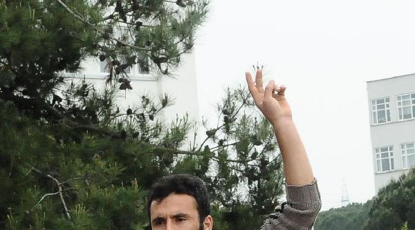 Uludağ Üniversitesi Bahar Şenliklerinde Kavga: 4 Yaralı