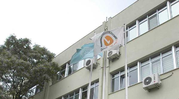 Uludağ Üniversitesi'nde Bahar Şenlikleri Ertelendi