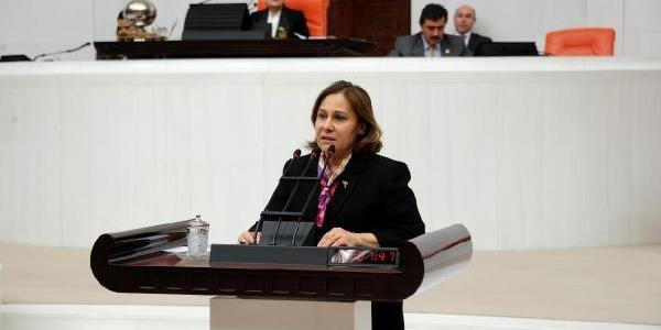 Uludağ'Da Orman Yangini 3 Günde Söndürüldü (2)
