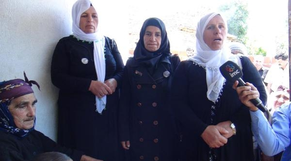 Uludereli Annelerden Soma Ziyareti (2)