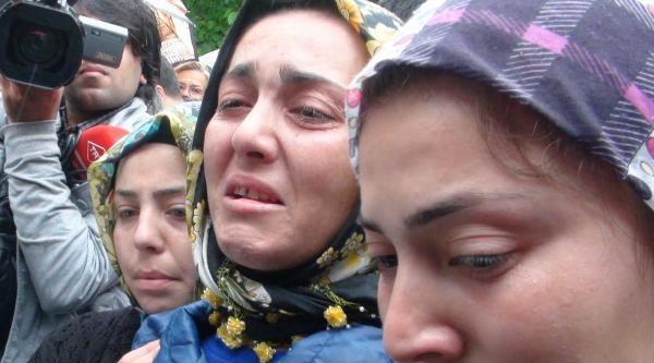 Umut'un Annesinden İhmal İddiasi (2)