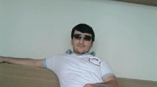 Üniversiteli Muhammet Traktör Kazasında Can Verdi