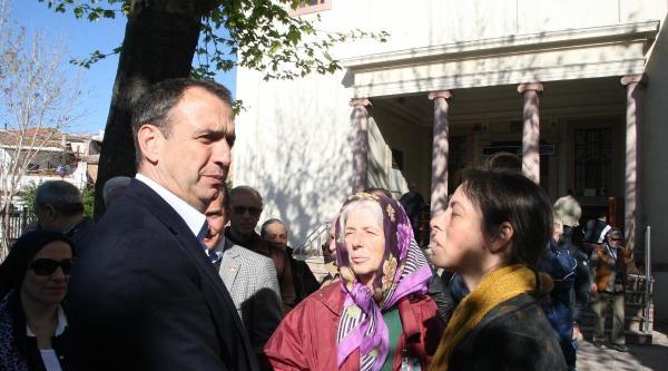 Ünlü Yazar Ahmet Yorulmaz, Hayatını Kaybetti