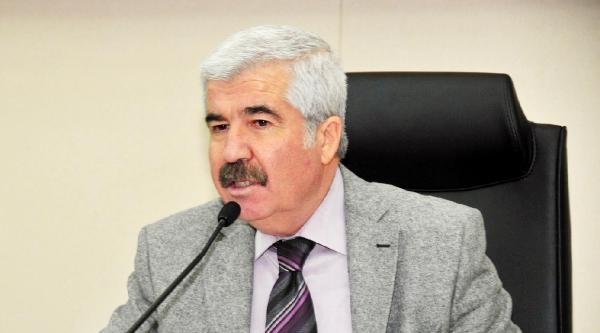 Urla'daki Villa Tartışması Bitmiyor