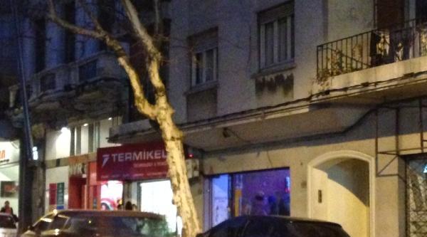 Uruguay'da Güney Amerikanın İlk Türk Beyaz Eşya Mağazası Açıldı