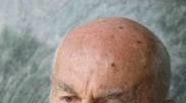 Usta Oyuncu Altan Günbay Vefat Etti